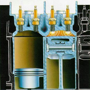 Img Ts on Car Engine Diagram